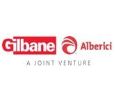 Gilbane Alberici