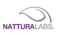 Nattura Labs